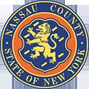 Nassau County  HO4441400000