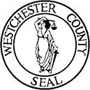 Westchester WC-26960-H14