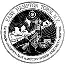 East Hampton 8508