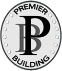Premier Building and Renovations