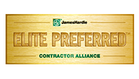 Elite Preferred Contractor Alliance