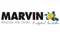 Marvin Windows & Doors codes of installation