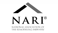 NARI – National Associate of Remodeling Industry