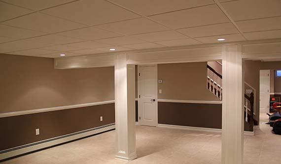 basement_sized