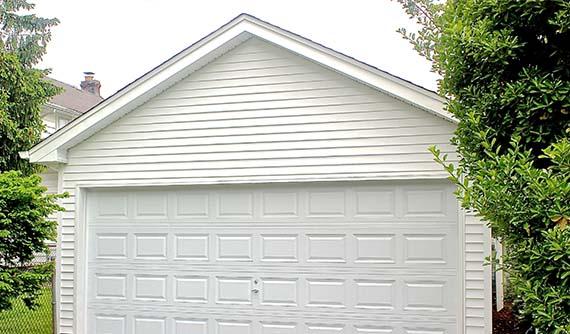 garage_sized