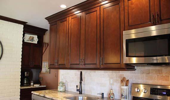 kitchen2_sized