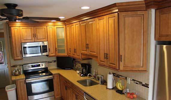 kitchen_sized