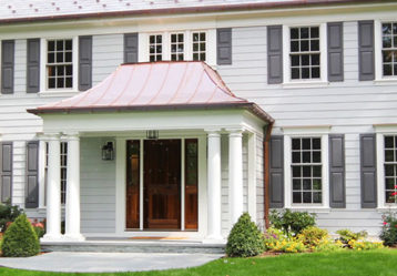 Complete Home Renovation, Flower Hill NY