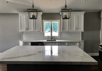 Kitchen and Bathroom Renovation, Bethpage NY