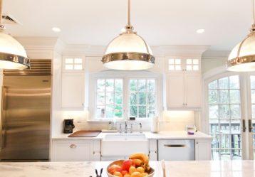 Kitchen Renovation, Long Island NY